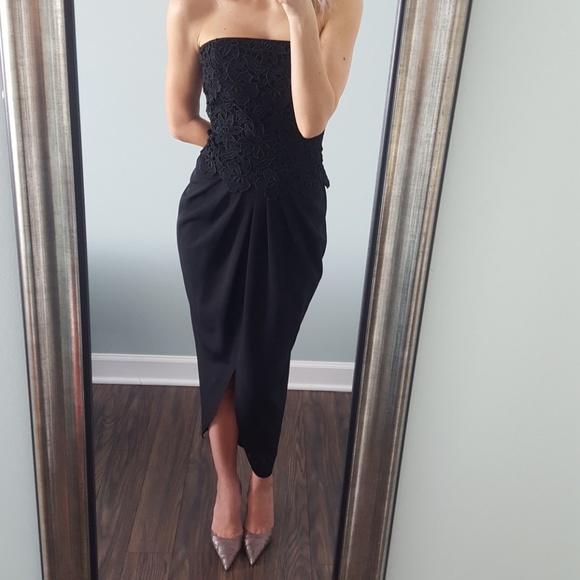 Joan Leslie Dresses & Skirts - Joan Leslie Evenings Vintage dress